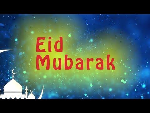 Mubarak Eid Mubarak Date and Day of Eid al Adha 2017 in Bangladesh