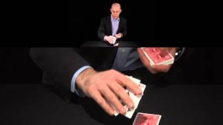 Give and Take - Adam Grant Thumbnail