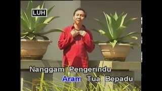 Hello Sulu ABJ.mp3