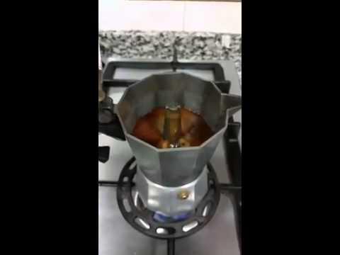 😉 Sicilianu Veru caffè 😉