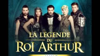 La Legende du roi Arthur - Ce Que La Vie A Fait De Moi