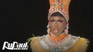Tuck, Marry, Kill: Nick Jonas, Dwayne Johnson, Kevin Hart | RuPaul