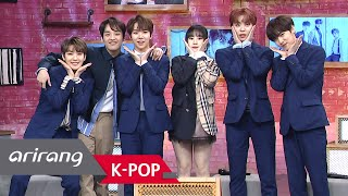 [After School Club] 100%(백퍼센트), these boys perfectly pull off any concept! _ Full Episode - Ep.360