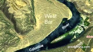 Ice Age Floods Video.mov