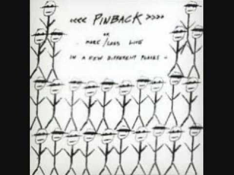 June (Fast/Studio) - Pinback