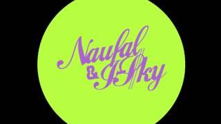 KOAN Sound - Sly Fox (Naufal & I-Sky Remix)