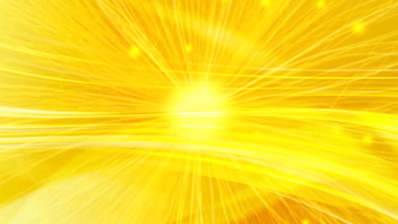 YELLOW LIGHT BACKGROUND VIDEO FREE DOWNLOAD