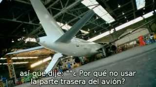Iron Maiden - Behind The Beast Documentary 1 / 9 Sub. Español