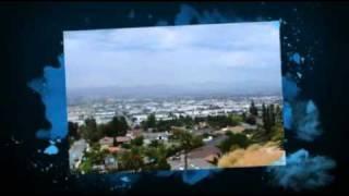 Discover Santee CA