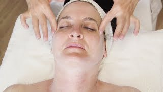 Tips To A Great Facial Massage