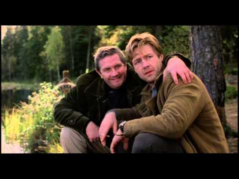 Detektor (Norsk Film med Harald Eia og Kristoffer Joner)