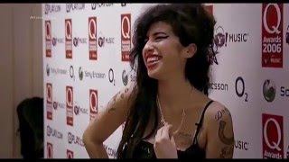 AMY | #Reseña #Review