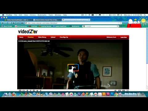 How To Use Video Downloadhelper.mp4