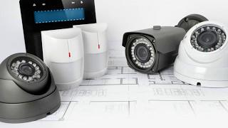 Serwis domofonów systemy inteligentnego domu Radom  Eltech-Telecom(, 2017-05-10T07:01:01.000Z)