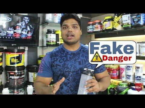 avoid-using-these-shaker-bottles-at-gym-[-the-protein-store-pune-]