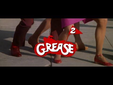 Back To School Again | Grease Wiki - grease.fandom.com