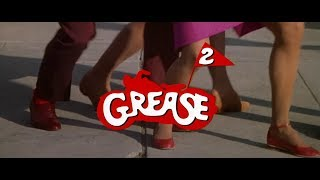 Download Grease 2 - Back To School Again (1982) MP3 song and Music Video