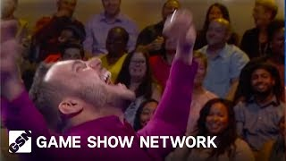 Game Show Network Daily Draw