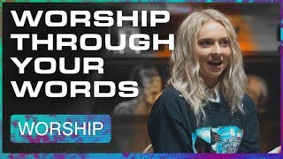 Download Elevation Worship | Vol. 2 | Elevation Youth Mp3 and Videos
