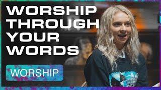 Elevation Worship | Vol. 2 | Elevation Youth