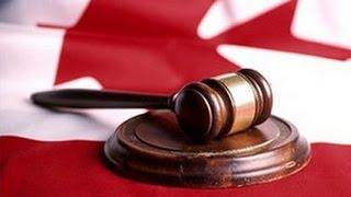 Канада 362: Была судимость. Есть ли шансы?