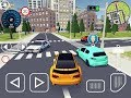 Open All Car School 3D - Apps Android On Playstore - Free Car Games To Play Now