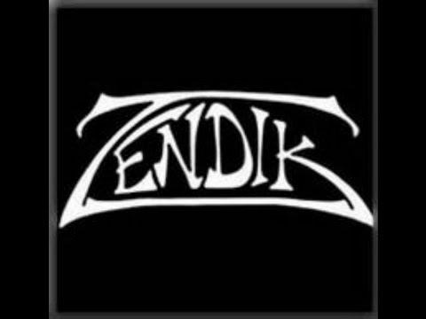 Zendik - The