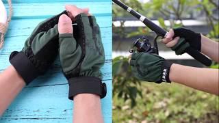 10 Товары для рыбалки с Алиэкспресс AliExpress Fishing Gadgets Рыболовные гаджеты для Рыбалки