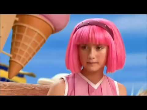 La mulți ani! - Cântece pentru copii | TraLaLa from YouTube · Duration:  1 minutes 41 seconds