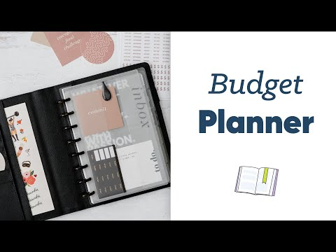 budget-planner-2020-|-how-to-use-a-planner-to-reach-your-financial-goals!