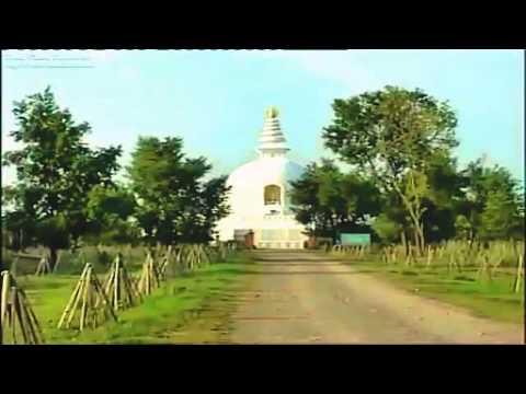 LUMBINI-BUDDHA BIRTH PLACE LUMBINI NEPAL