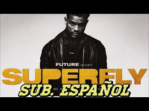 H.E.R & Khalid - This Way sub. español