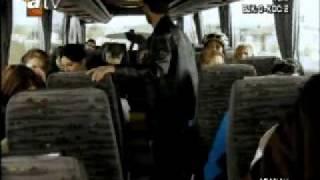 adanali otobüs bölümü 1 bölüm