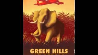 Green Hills Of Africa Full Audio Book!