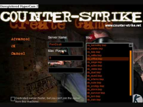 How To Get Counter Strike 1 3 For Free Youtube