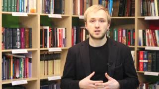 видео Субъекты авторского права