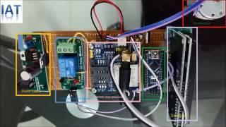 Intelligent Automation Technology Ltd - ViYoutube com