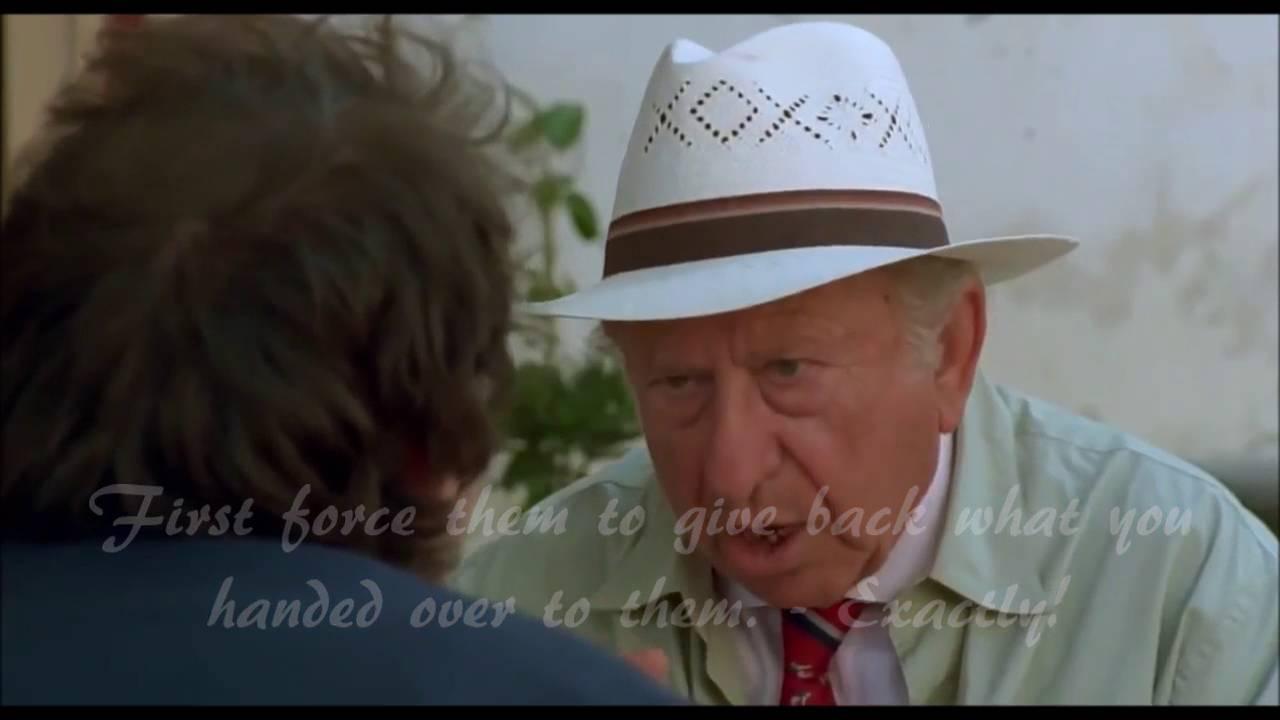 SCARICA JOHNNY STECCHINO FILM COMPLETO