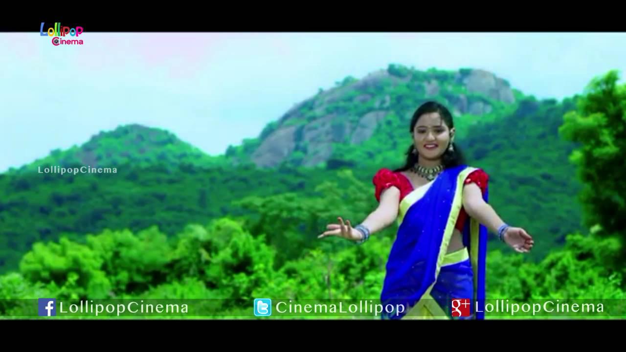 rendu aksharalu movie songs