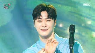 [쇼! 음악중심] 아스트로 - 워터폴 (ASTRO - Waterfall), MBC 210814 방송