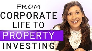 How To Become Buy To Let Property Investor - Property Investing With Abi - Episode 1