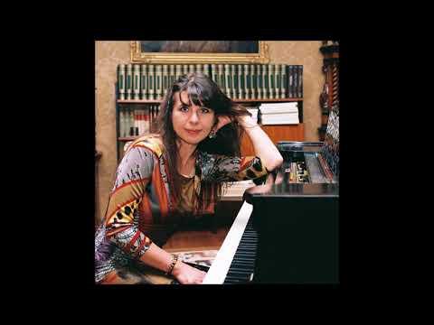 Schubert/Liszt - Erlkönig, D. 328  - Anna Kravtchenko piano