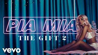 Pia Mia - One Song Away