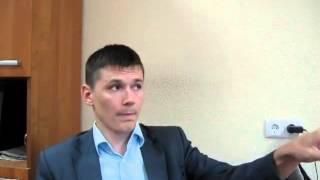 Реальные примеры должников Привет с Урала