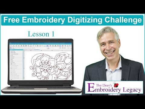 lesson-1---free-embroidery-digitizing-challenge-using-hatch-embroidery-software
