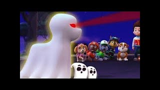 Best Cartoon Movies For Kids 2018 ✤ Paw Patrol Full Episodes English HD 17