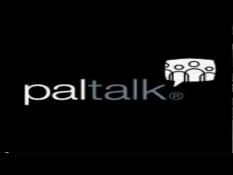 Download Paltalk Version: 10.2
