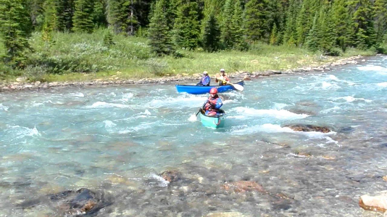 The harmonious Blue lick river canoe liverys dream cum