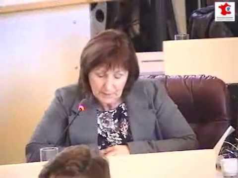 Brigitte Monnet Voeu Agriculture biologique