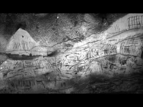 Flutes of wood, bone and horn - La Venus de la Pileta -  Prehistory Cave Music Album Teaser